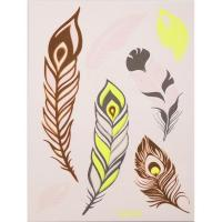 Wholesale Factory price henna color changing innovative tattoo from china suppliers