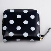 Buy cheap Fashion Women Short Wallets Ladies Small Wallet Female Coin Purse Credit Card Wa from wholesalers