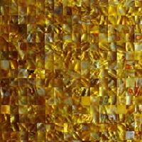 Buy cheap Amber HY1025B from wholesalers