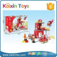Buy cheap 10275593 New products high quality brick toy from wholesalers