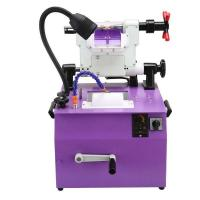 Buy cheap Beads Milling Machine Model NO:HJ-SMZ from wholesalers
