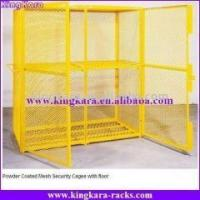 Wholesale KingKara KAMWC017 Iron Wire Storage Basket for Promotion from china suppliers