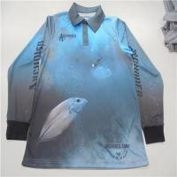Buy cheap UV Protection ADULTS FISHING Gear from wholesalers