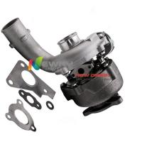 Buy cheap Turbocharger GT1749V 708639-5005 8200369581 Nissan Primera from wholesalers