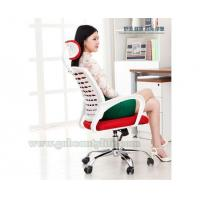 Buy cheap 2014 Modern Executive Office Furniture,Swivel Chair BL-O018C from wholesalers