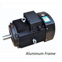 Wholesale Vertical Multi Stage Pump Motors from china suppliers