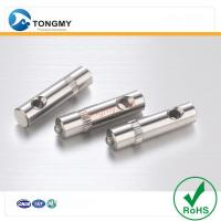 Buy cheap ISO factory height adjustment steel rod with from wholesalers