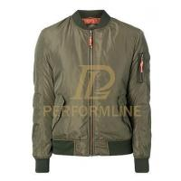Buy cheap Women's Bomber Jacket from wholesalers