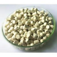 Buy cheap Pre-dispersed Accelerator for ACM Rubber DOTG-75 from wholesalers