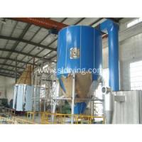 Buy cheap LPG Electronic Ceramic Spray Dryer from wholesalers