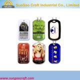 Wholesale Printed Dog Tag from china suppliers