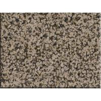 Buy cheap stone product line Chrysanthemum yellow from wholesalers