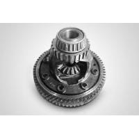 Buy cheap MF514 differential assembly. Automobile parts and components from wholesalers