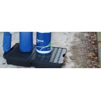 Buy cheap Spill Stacker Range 60 Litre Spill / Drip Tray from wholesalers