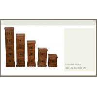Wholesale furniture products JA9026 from china suppliers