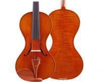 Wholesale violins hellier from china suppliers