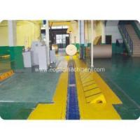 Wholesale Paper Roll V-slat Conveyor from china suppliers