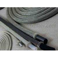 Buy cheap EMI/RFI Shielding Knitted Wire Mesh from wholesalers