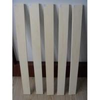 Wholesale bed frame bed slat plywood wood full poplar LVL bed slats from china suppliers