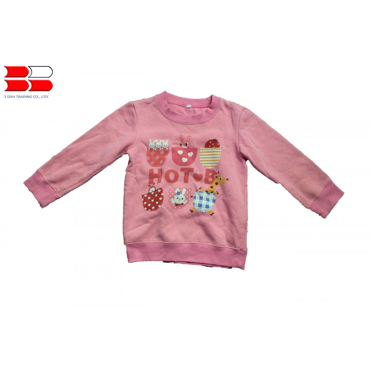Buy cheap Used Kids Clothes from wholesalers