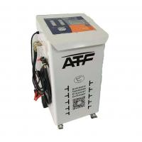 Buy cheap AUTOMOBILE BATTERY TESTER ATF-6800 from wholesalers
