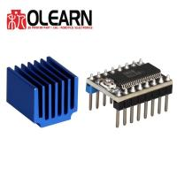 Buy cheap Olearn LV8729 Stepper Motor Driver from wholesalers