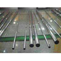 Buy cheap S32900 Duplex Stainless Steel Bar / Rod For Desalination Equipment from wholesalers