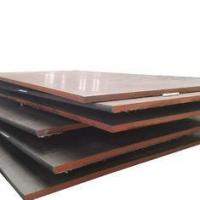 Buy cheap Astm Ferronickel Alloy 4J36 Invar 36 Plate With Bright Surface Treatment from wholesalers