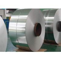 Buy cheap Uns S17400 17 4PH Material , 1704 Stainless Steel Customized Length from wholesalers