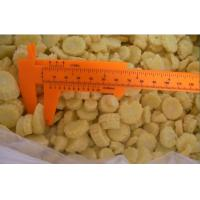 Wholesale frozen baby corn slice from china suppliers