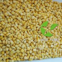 Buy cheap Frozen corn kernel from wholesalers