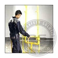 Buy cheap Industrial Eyewash and Safety Shower from wholesalers