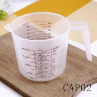 Buy cheap Counting Cup from wholesalers