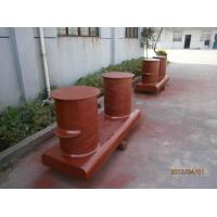 Wholesale JIS F 2001- 1990 Bollards from china suppliers