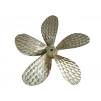 Buy cheap Fixed Pitch Propeller from wholesalers