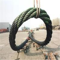 Buy cheap Cable Laid Grommets product