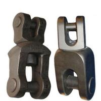 Buy cheap Anchor Swivel Shackle product