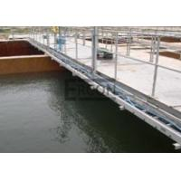 Buy cheap GRP/FRP Cable Trays from wholesalers
