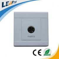 Buy cheap LED Recessed Light LPM10-33 from wholesalers