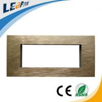 Buy cheap LED Recessed Light H18-030 from wholesalers