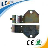 Buy cheap LED Recessed Light WJ-LP145-01 from wholesalers