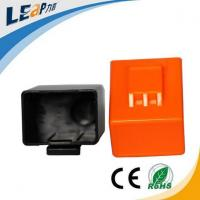 Buy cheap SG-LP262 Flasher House from wholesalers