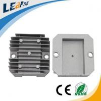 Buy cheap LED Recessed Light TY-LP612 from wholesalers
