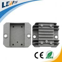 Buy cheap LED Recessed Light TY-LP125 from wholesalers