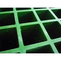 Buy cheap Molded Gratings Different surface products from wholesalers