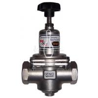 Wholesale Model 72 Direct-Activated Pressure Relief / Back / Sustaining Valve from china suppliers