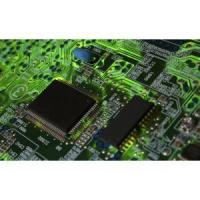 Buy cheap LED light PCB design circuit board layout from wholesalers
