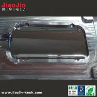 Buy cheap Plastic Parts Precision Mould Manufacturing from wholesalers