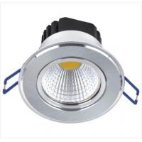 Buy cheap Ceiling Light QY-C30908Y from wholesalers