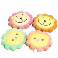 Buy cheap Customized Reasonable Price Injection Molded Children Plastic Toy from wholesalers